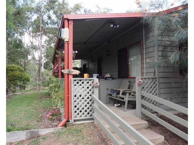 15 Dunn Street, Aldershot QLD 4650