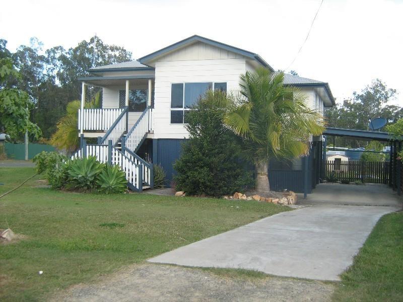 47 Vaughan Street, Aldershot QLD 4650