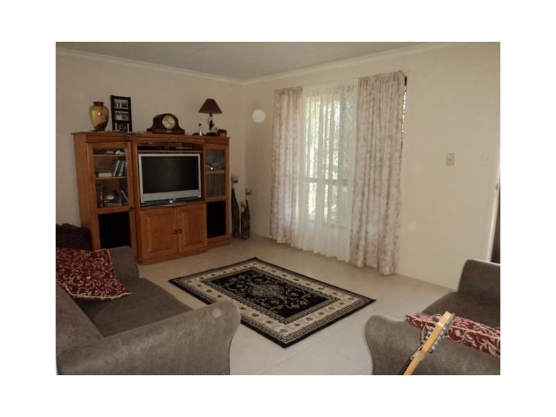 79 Lenthall Street, Aldershot QLD 4650