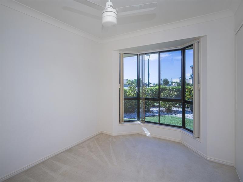 1 Jessica Drive, Upper Coomera QLD 4209