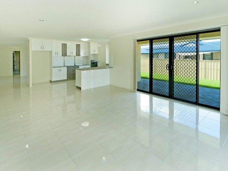 9 Sulzberger Court, Flinders View QLD 4305