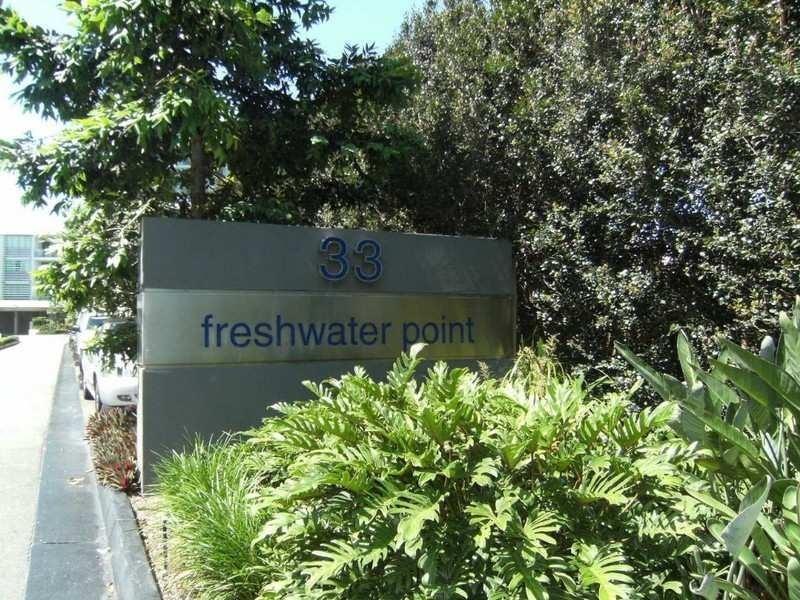 2605/33 T E Peters Drive, Broadbeach Waters QLD 4218
