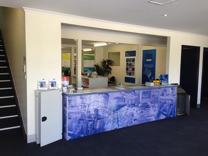 34 Industrial Road, Unanderra NSW 2526