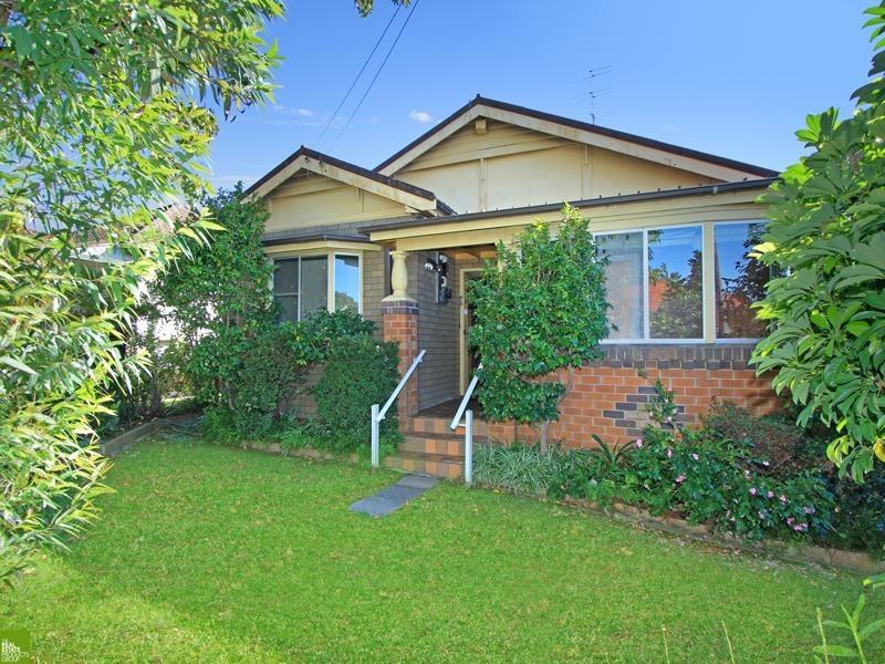 10 Lucinda Street, Gwynneville NSW 2500