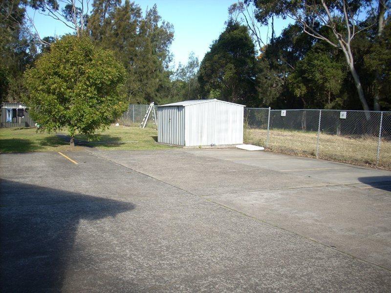 6/12 Wooroo Street, Albion Park Rail NSW 2527