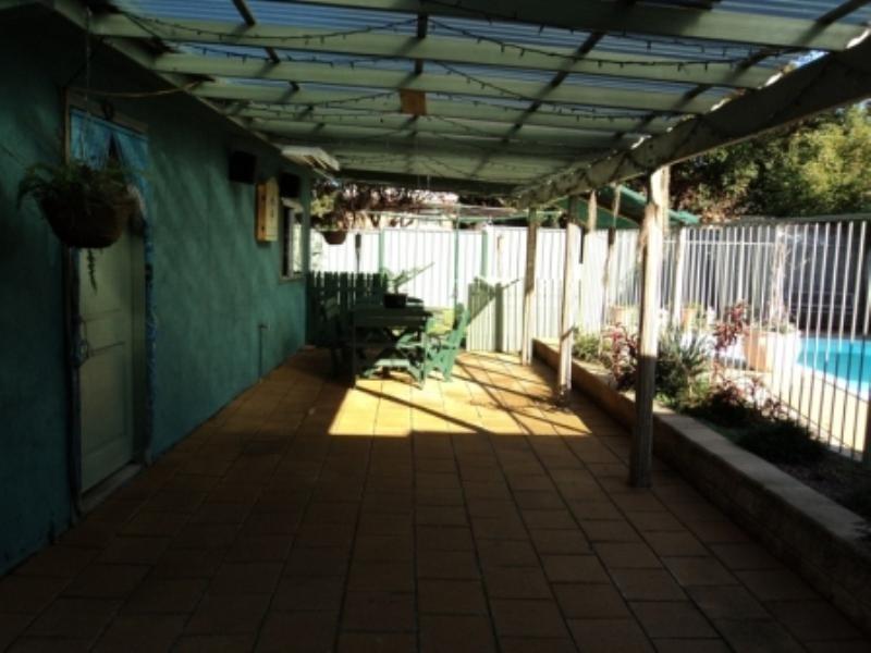 13 Oak Street, Albion Park Rail NSW 2527