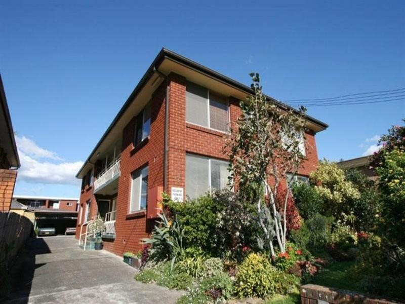 6/27 Prince Edward Drive, Brownsville NSW 2530