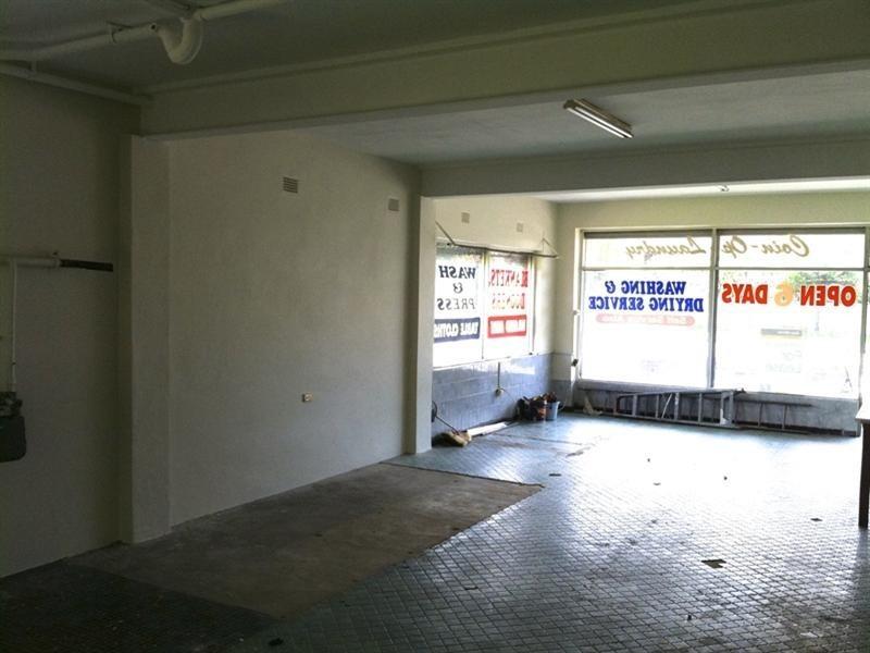 Shop 2, 23 Murray Road, East Corrimal NSW 2518