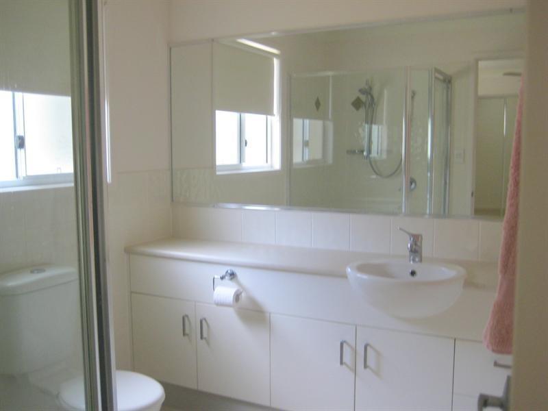81/40 Riverbrooke Drive, Upper Coomera QLD 4209
