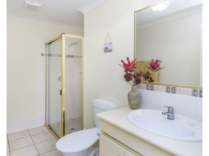 18 Hazlett Street, Maudsland QLD 4210