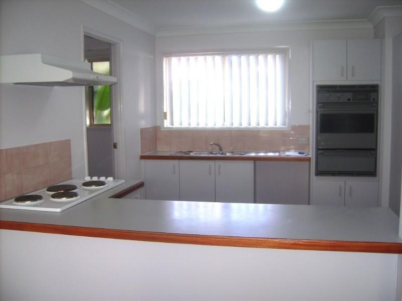 Coombabah QLD 4216