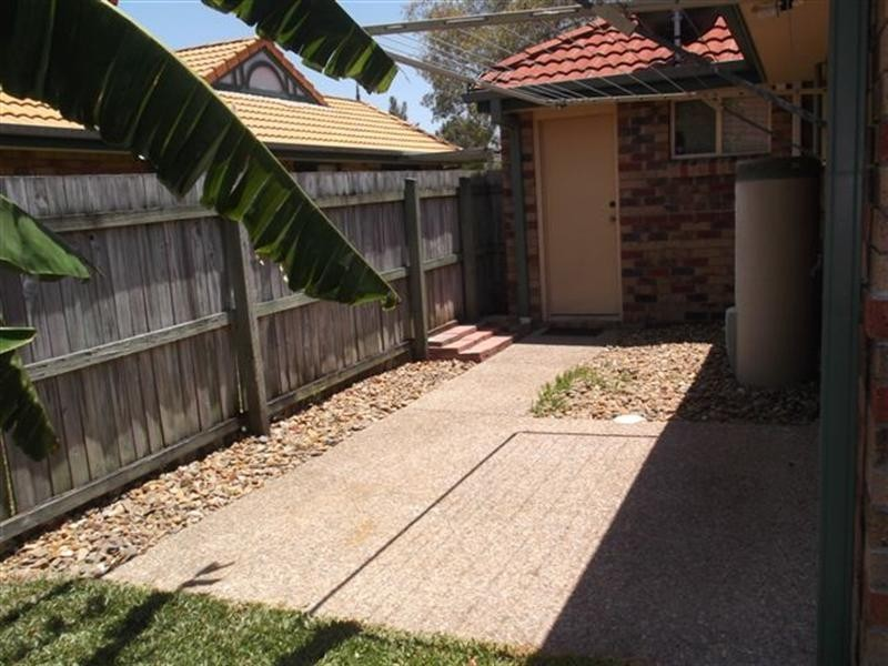16 Matisse Court, Coombabah QLD 4216