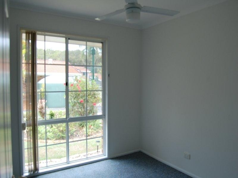 5/27 Raintree Glen, Coombabah QLD 4216
