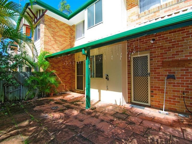 60/125 Hansford Road, Coombabah QLD 4216