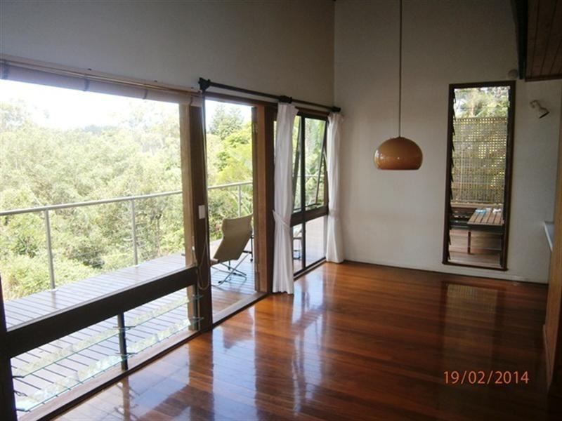 Mount Nebo QLD 4520