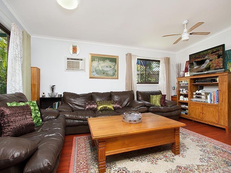 157 Logan Street, Eagleby QLD 4207