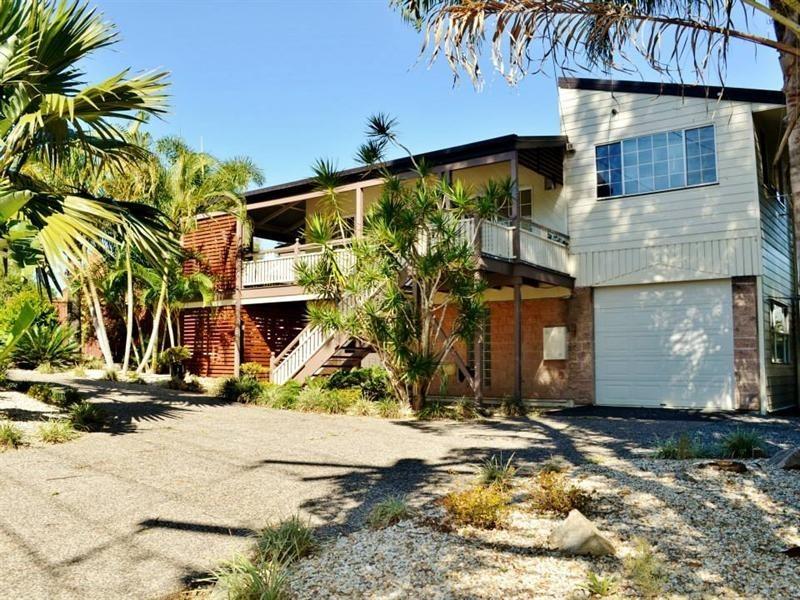 64 Lyndale Street, Daisy Hill QLD 4127