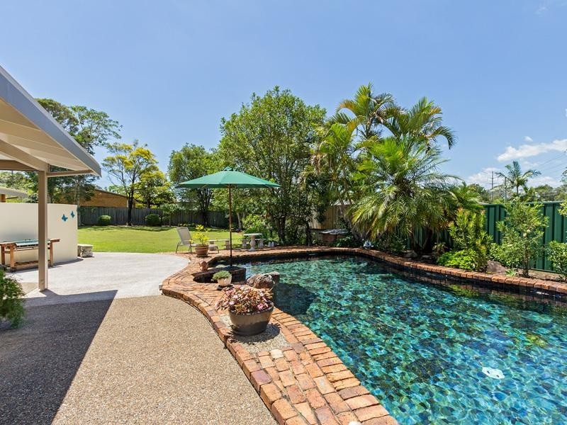 13 Parkway Road, Daisy Hill QLD 4127