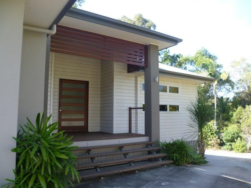 19 Osanna Street, Daisy Hill QLD 4127