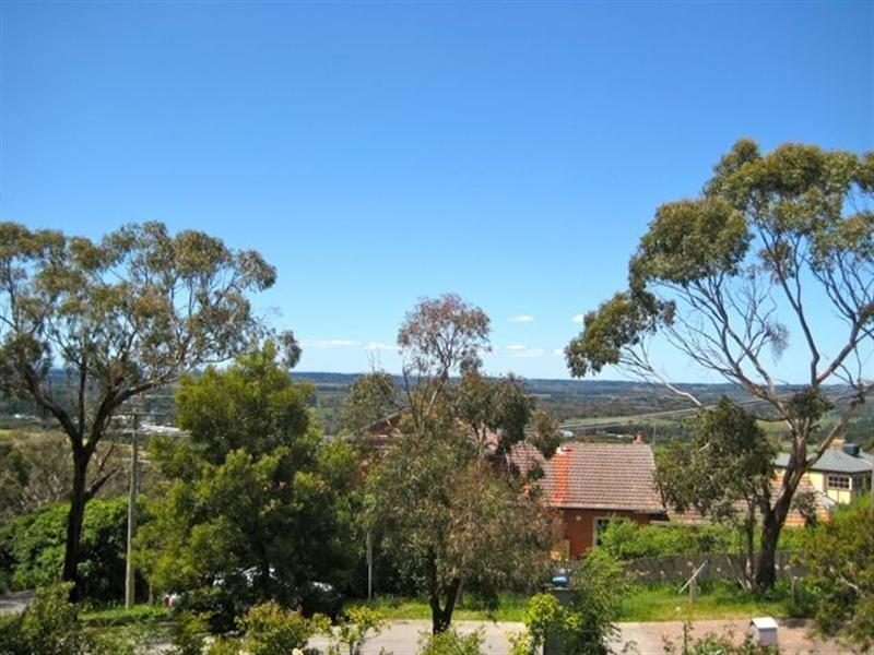 Mount Eliza VIC 3930