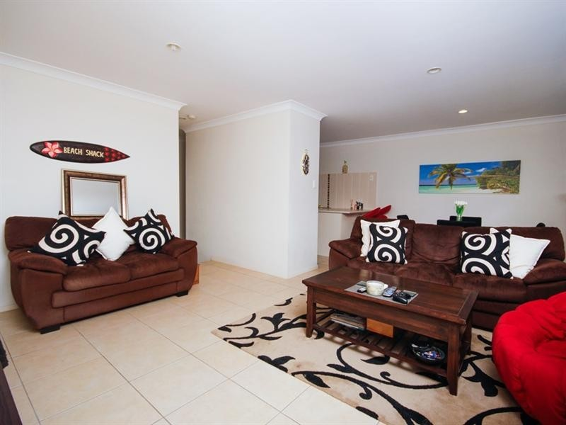 1/44 and 2 Pecan Drive, Upper Coomera QLD 4209