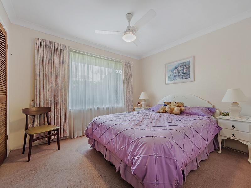69 Hillview Parade, Ashmore QLD 4214