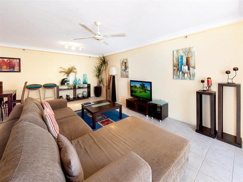 3540 Main Beach Parade, Main Beach QLD 4217