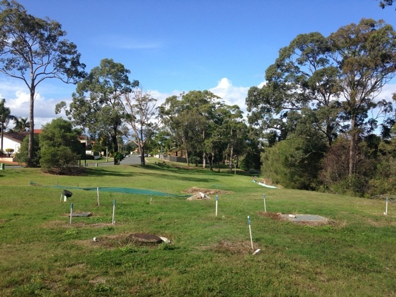 76 Tashey Court, Bundall QLD 4217