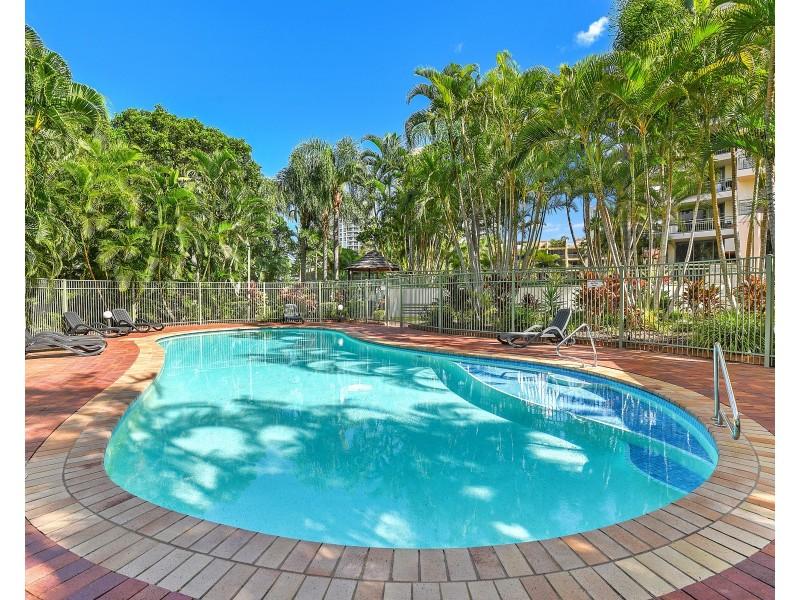 7/29 Woodroffe Avenue, Main Beach QLD 4217