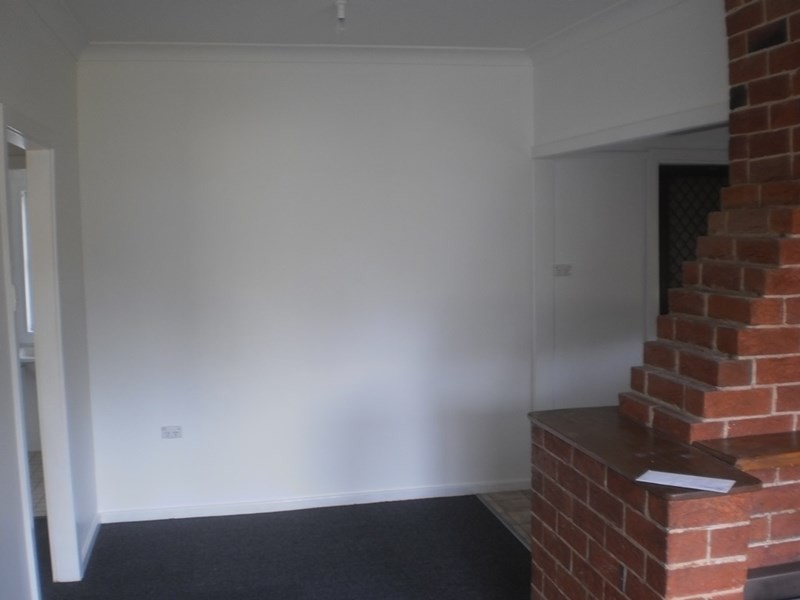 3 Fitzroy Street, Barraba NSW 2347