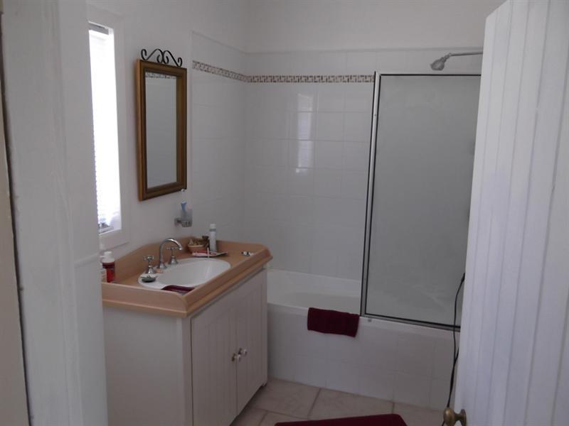40 Maude Street, Barraba NSW 2347