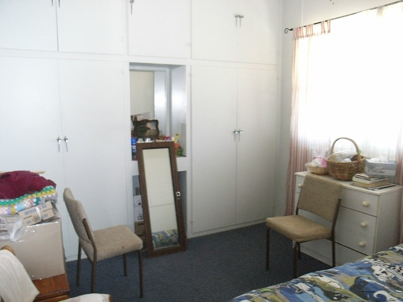 42 Henry Street, Barraba NSW 2347