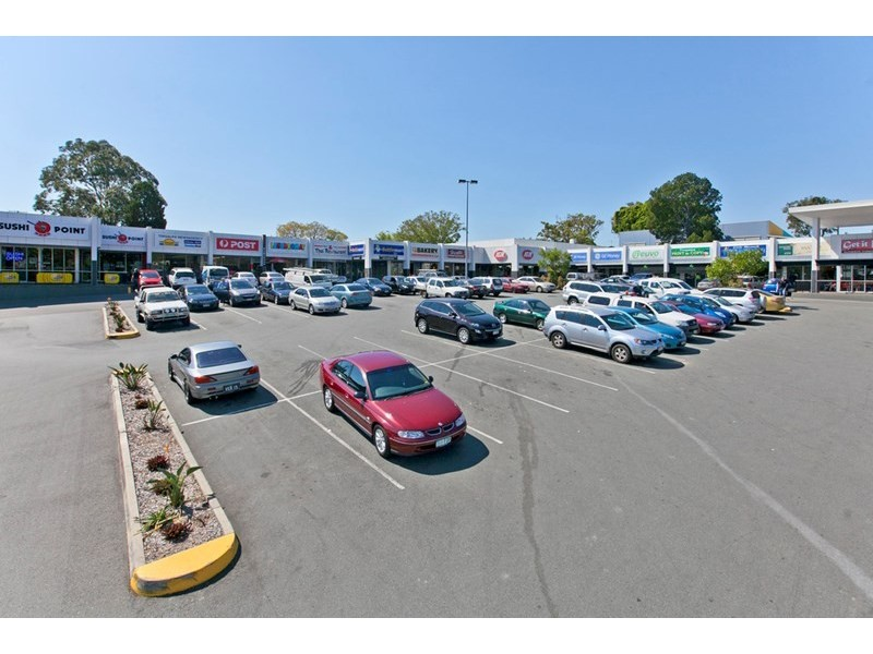66 Hamilton Street, Tingalpa QLD 4173