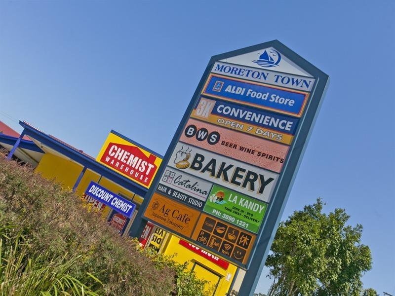 Lot 5, 66 Hamilton Street, Tingalpa QLD 4173
