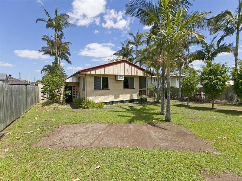 64 Hamilton Street, Tingalpa QLD 4173