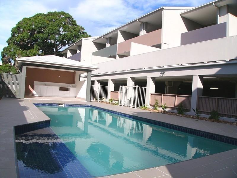 Unit 4, 5 Thornlake Court, Tingalpa QLD 4173