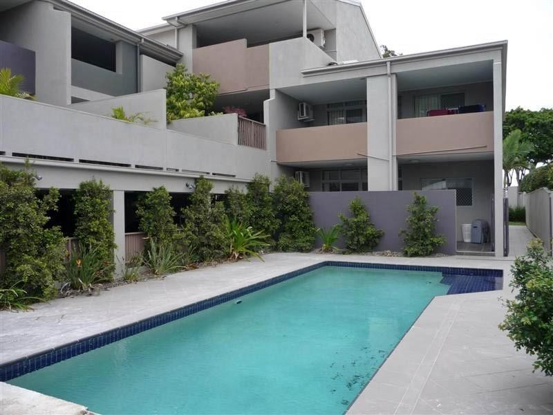 Unit 11 5 Thornlake Court, Tingalpa QLD 4173