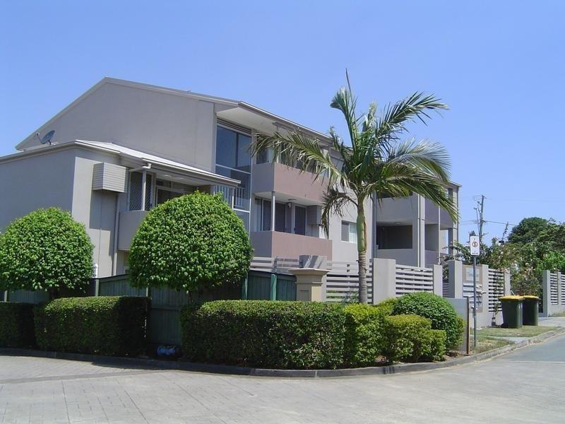 Unit 19 5 Thornlake Court, Tingalpa QLD 4173