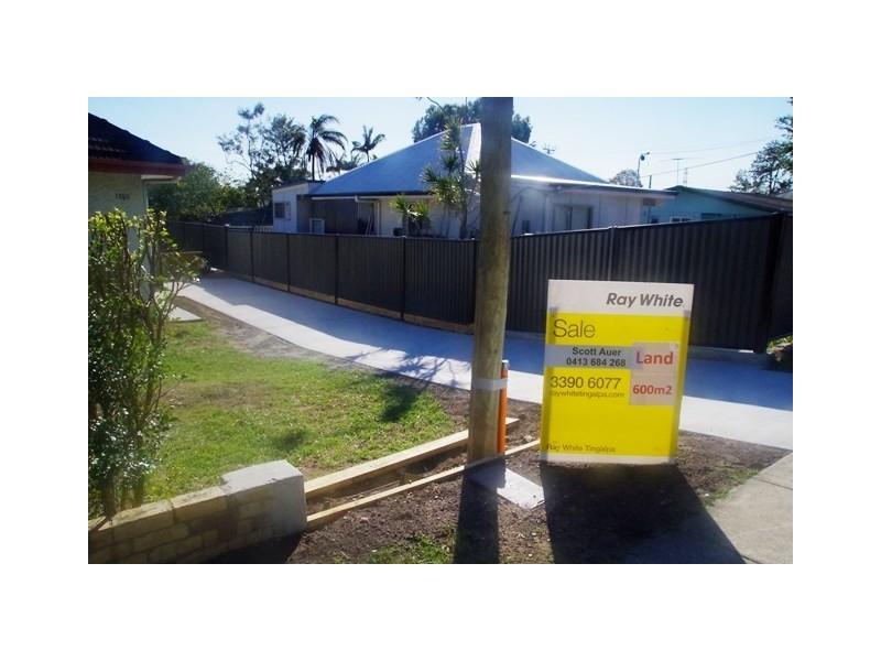 1328 Wynnum Road, Tingalpa QLD 4173