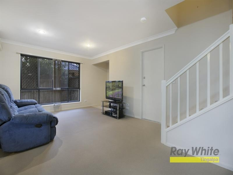 46/583 Wondall Road, Tingalpa QLD 4173