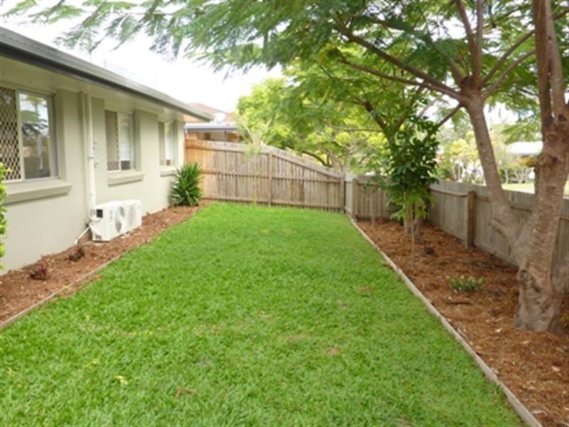 1/7 Treeby Street, Tingalpa QLD 4173