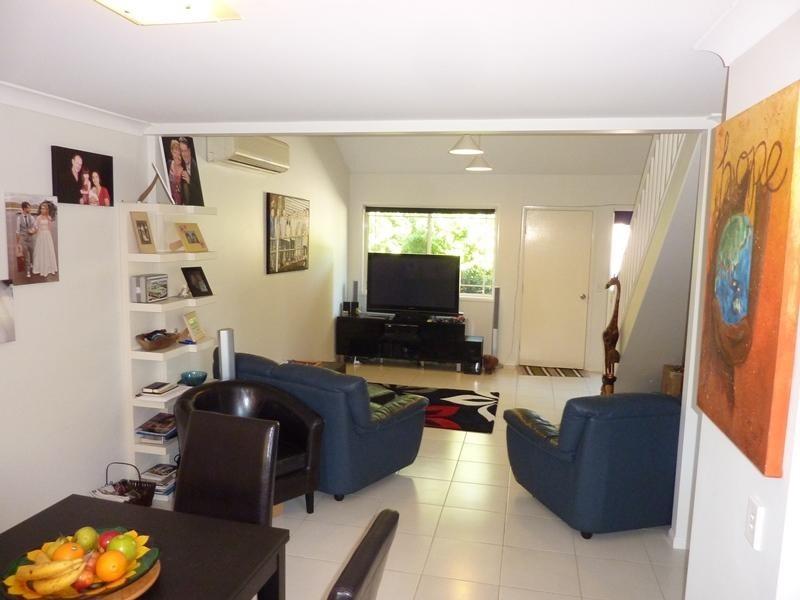 8/45 Washington Avenue, Tingalpa QLD 4173
