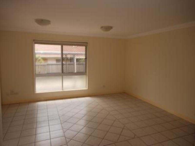 6 Olivine Place, Acacia Ridge QLD 4110