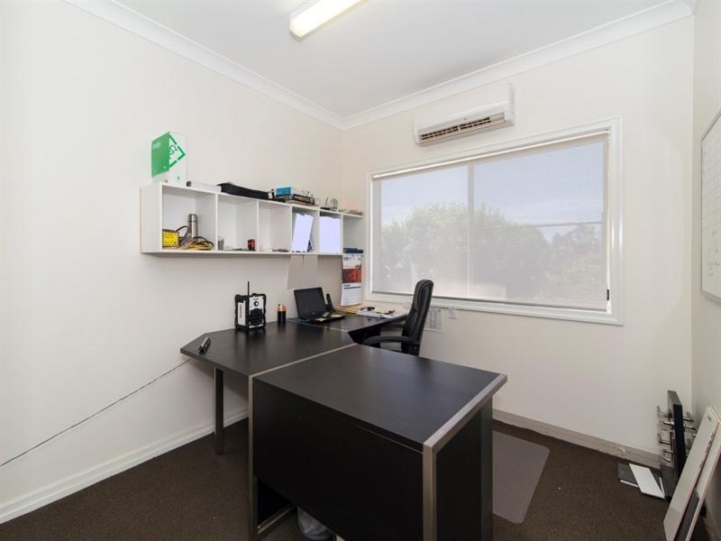 10 Progress Court, Harlaxton QLD 4350
