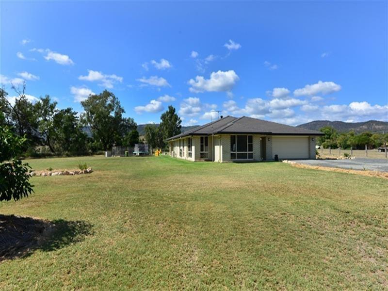 933 Flagstone Creek Road, Flagstone Creek QLD 4344