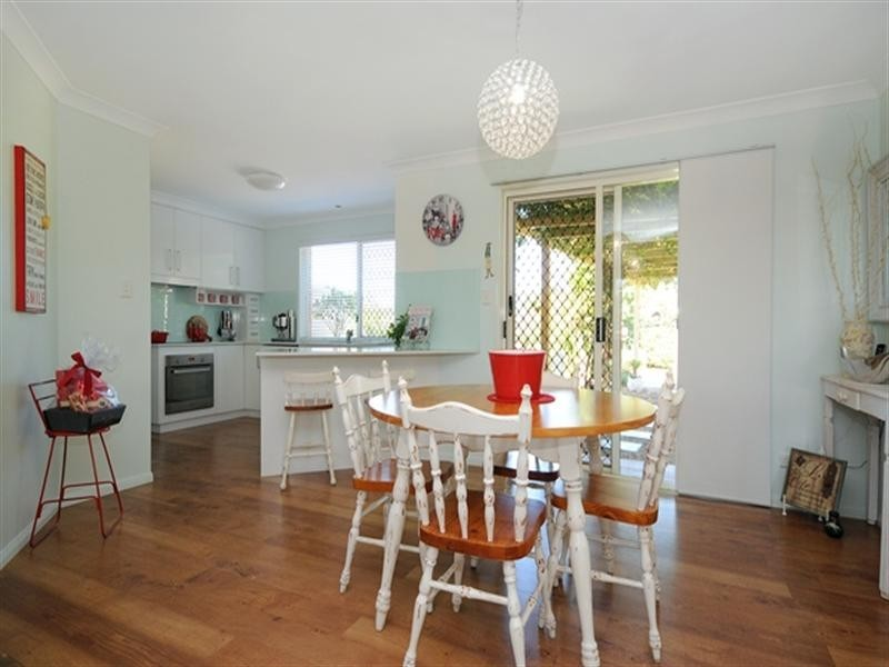 13 Skyline Drive, Blue Mountain Heights QLD 4350