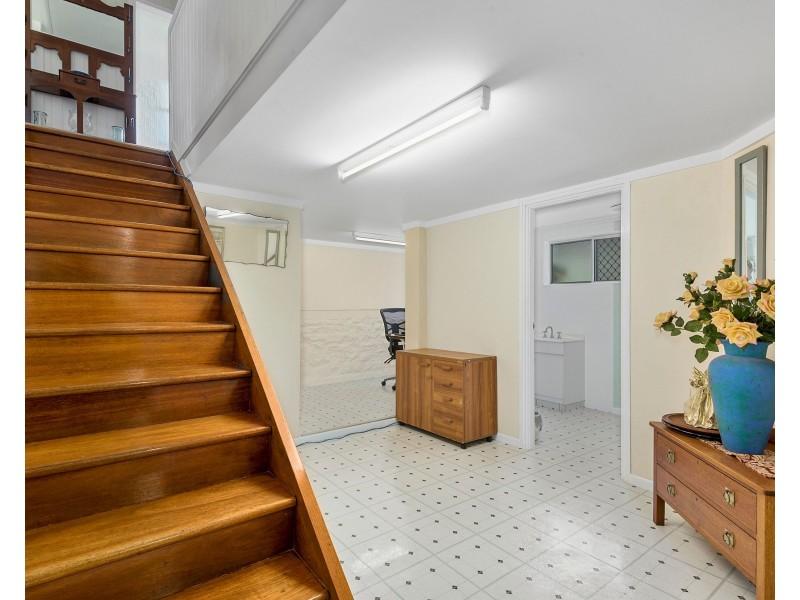 17 Webb Street, Rangeville QLD 4350
