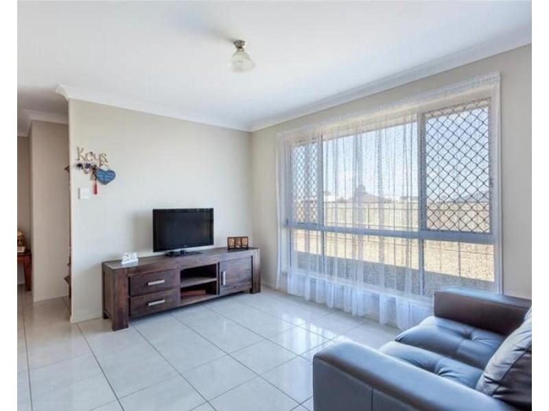 35 Edwin Street, Westbrook QLD 4350
