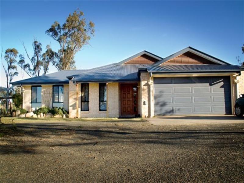 20 Kookaburra Court, Meringandan QLD 4352