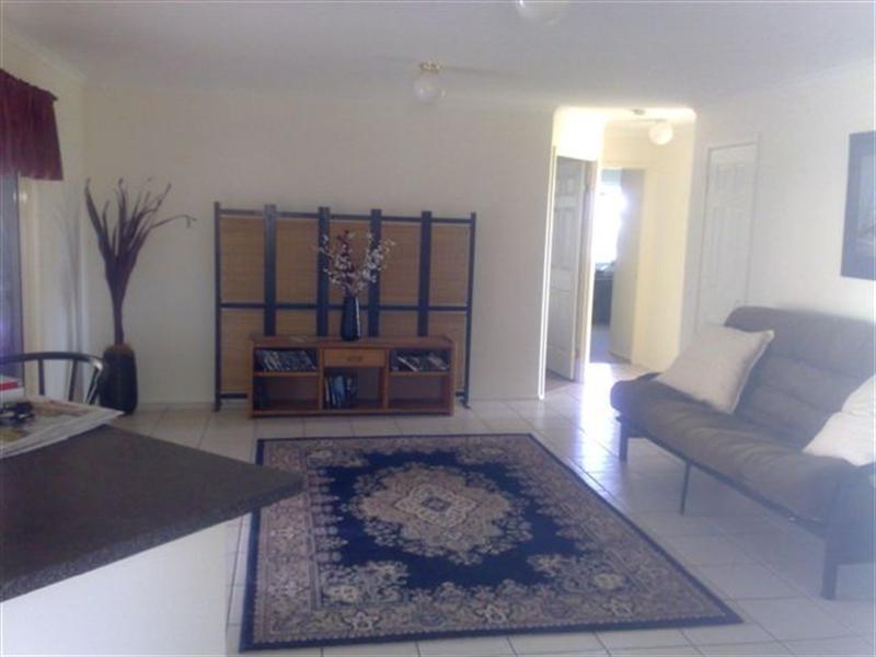 15 William Street, Meringandan QLD 4352